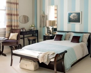 headboard-wall-with-stripes-5-500x500